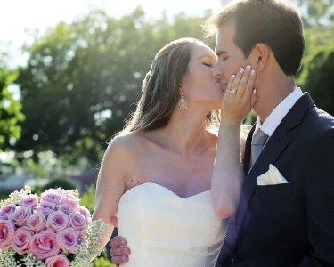 Fotógrafos de Casamento | Serviço Completo para o Dia de Sonho!