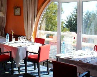 Sabores Regionais para Dois n´O País | Caramulo Congress Hotel & Spa