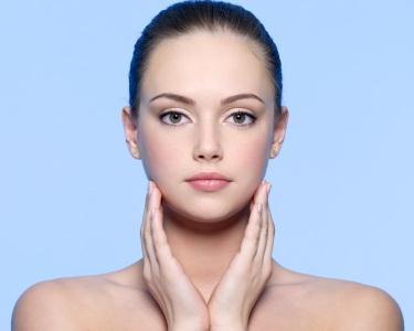 Spa Facial c/ Peeling Ultra-sónico e Hidratação | 30 Minutos | Templo de Gaya