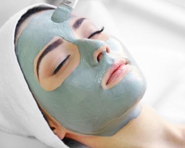 Spa Facial com Microdermoabrasão & Massagem | Delinea | Odivelas