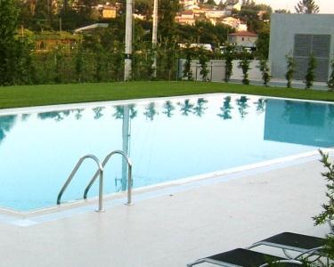 Quinta da Cruz Hotel Rural & Spa | 1 Noite e SPA