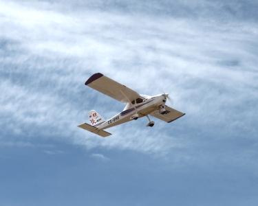 Curso de Introdução à Pilotagem | Teórico e Prático | Torres Vedras