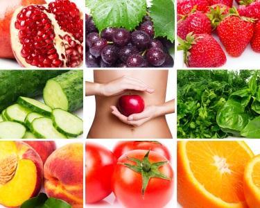 Consulta de Nutrição & Reeducação Alimentar | Porto