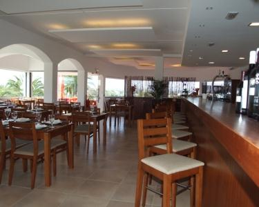 Casa do Vale Hotel Évora - 1 Noite&Jantar