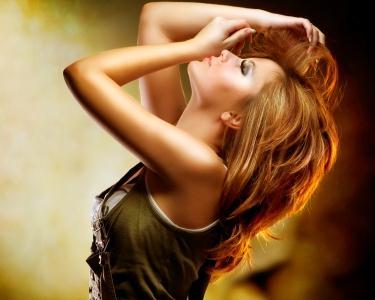 Hair Style | Parede, Cascais