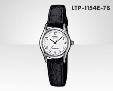 Relógio Casio | Escolha o Seu