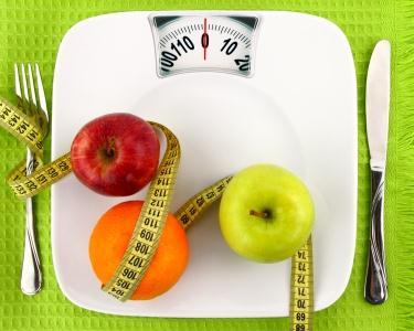 Teste de Intolerância Alimentar Pronutri® | Dubody® - Todo o País