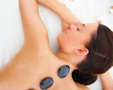 Workshop - Aprender a Fazer Massagem Velas ou Pedras Quentes | Porto