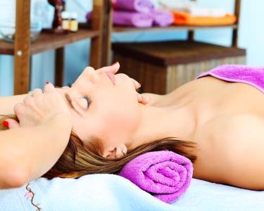 Tratamento de Rosto Gold & Massagem | Cosmética Germaine Capuccini | Guimarães