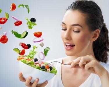 Teste de Intolerâncias a 583 Alimentos + Consulta | Benfica