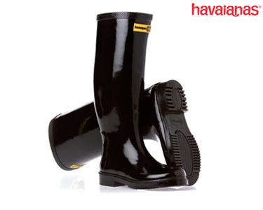 Galochas Havaianas®