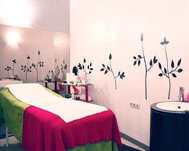 Massagem Shiatsu - Equilíbrio Corpo & Mente | 1 Hora | BeClinic® Porto