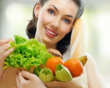 Teste Intolerância Alimentar Pronutri® | Miraflores