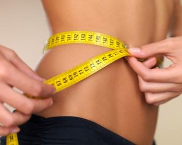 O Corpo Perfeito! 50, 100 Ou 200 Tratamentos na Newone Clinic