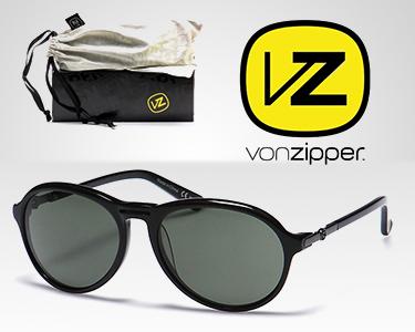 Óculos de Sol Von Zipper®  | Stock limitado!