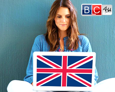 Em 2016... Vou Aprender Inglês! Especial BLC4u - Curso Online