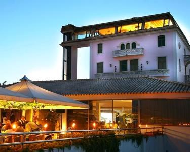 Hotel Sado Business & Nature | 1 Noite com Jantar