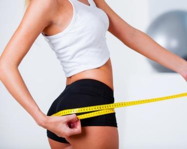 Coolsculpting com Supervisão Médica - Elimina Células de Gordura | Boavista