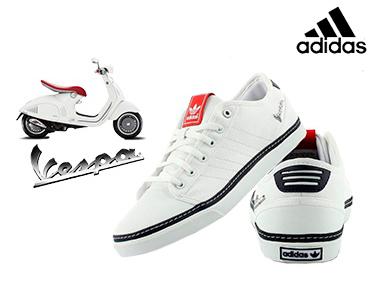 Ténis Adidas® | Stock Limitado!