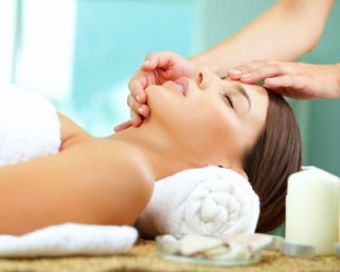 Professional Face Care | Limpeza de Pele + Microdermoabrasão + Moléculas | Matosinhos