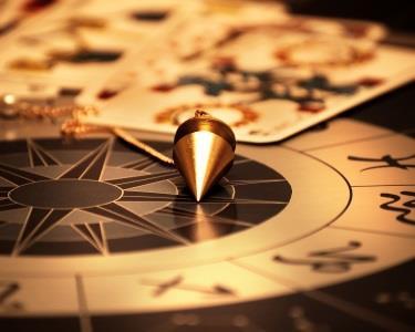 Descubra o seu Caminho! Astropsicologia c/ Mapa & Tarot | Online