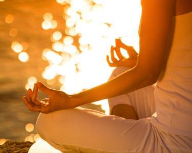 1 Mês de Tai Chi Chuan, Yoga ou Yoga Power Flow | Campo Pequeno