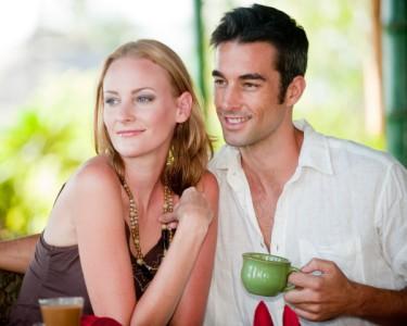 2014|Coffee'in Lounge - Jantar Romântico