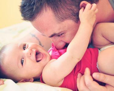 Sessão Fotográfica em Exterior | 30 Minutos | Baby&Love