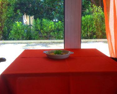 2014|Salpicos Selvagens Tudo Incluído - Jantar a Dois