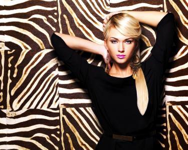 Extreme Makeover | Produção de imagem & Registo Fotográfico | Sinta-se uma Diva