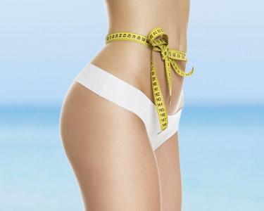 50 ou 100 Tratamentos ao Rosto ou Corpo | Boavista