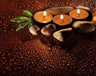 Terapia de Bem-Estar - Drenagem Linfática ou Reiki | Campo Pequeno