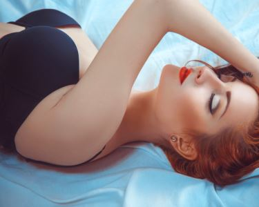 Levantamento de Seios ou Glúteos com Tratamento Médico | Boavista