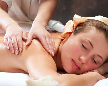 Esfoliação & Hidratação c/ Massagem | 1 ou 2 Pessoas | Boavista