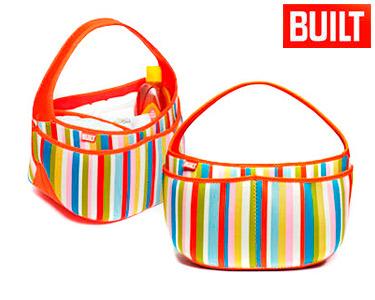 Bolsa Built® Baby Line | Escolha o Modelo
