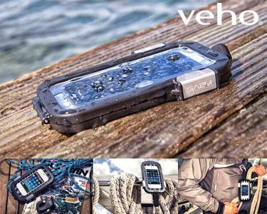 Capa para Smartphones Todo o Terreno | Escolha a sua opção