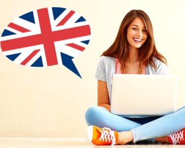 Talking, Listening, Working | Curso Online de Inglês - 6, 12, 18, 36 ou 60 Meses!