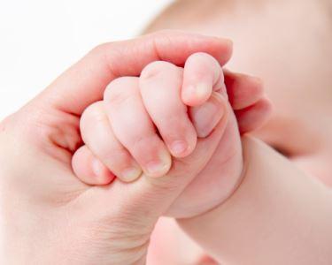 Massagens para Bebés e Crianças Ou Workshop | Campo Pequeno