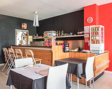 Francesinha Especial com Batata + Bebida para Dois | Matosinhos