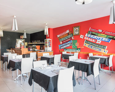 +/-1Kg Costeletão de Novilho, Bebidas e Cafés - Menu XL a Dois | Matosinhos