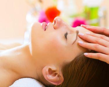 Consulta de Jelarion Reiki Transpessoal® 1 Hora | Terapia de Amor Incondicional