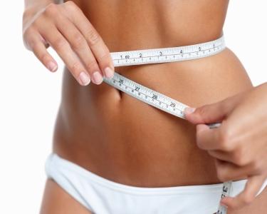9 ou 18 Tratamentos Para um Corpo Modelado | Boavista