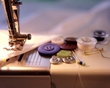 Workshop de Costura   Trabalhar com os Moldes das Revistas de Moda