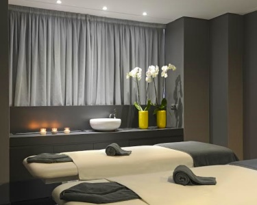 In Love Luxury Massage a Dois | GSPA by Altis Grand Hotel