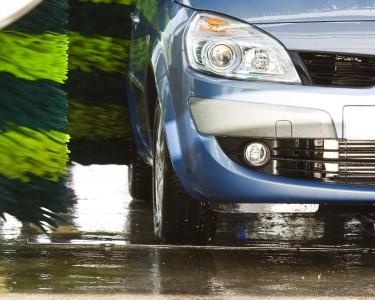 Lavagem Automóvel + Limpeza Pormenorizada c/ Opção Estofos | Campolide