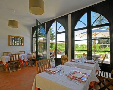 Almoço a Dois no Museu do Traje | Restaurante Monteiro-Mor