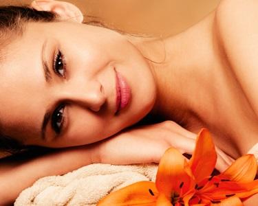 Rosto de Sonho! Limpeza Profunda de Pele + Microdermoabrasão | Seixal