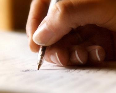 Workshop de Escrita Criativa + Certificado | 4 Horas | 1 ou 2 Pessoas | Lisboa