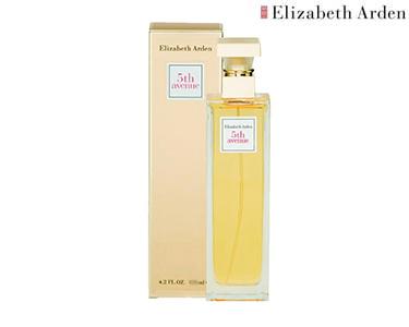 Perfume Para Ela | 5th Avenue da Elizabeth Arden® - EDT 75ml ou 125ml
