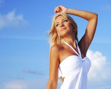 Tratamento Reafirmante aos Seios | Radiofrequências + Infravermelhos | Azeitão